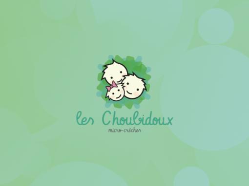 Les choubidoux