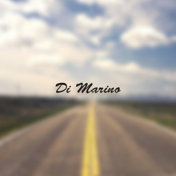 Di Marino